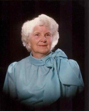 Phyllis Seckler - Image: Phyllis Seckler