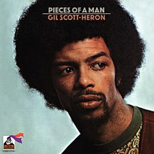 Soul Music 220px-PiecesOfaMan_cover