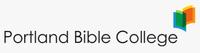Portland Bible College logo.png