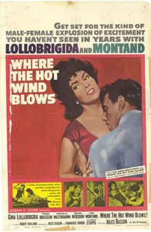 Poster of The Law (1959 film).jpg