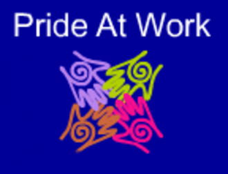 Pride at Work - Image: Prideatwork