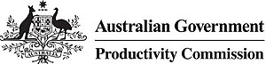 Productivity Commission (Australia) logo.jpg