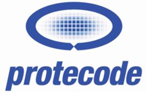 Protecode - Protecode