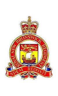 RNBR cap badge.jpg
