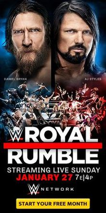 RRoyal Rumble 2019 Poster.jpg