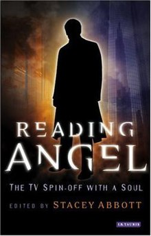 Reading Angel (Buffyverse).jpg
