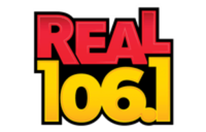 WISX - Image: Real 1061