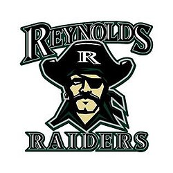 Reynolds-Raiders.jpg