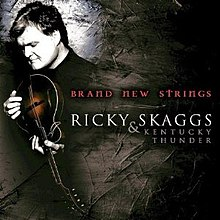 Ricky Skaggs Brand New Strings cover.jpg