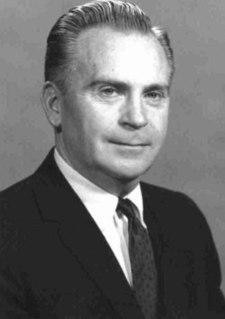 Robert Kearns American engineer and inventor