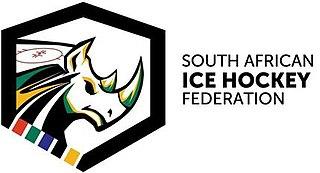 South African Ice Hockey Federation