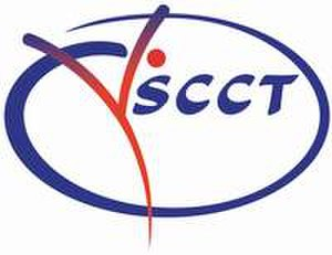 Suez Canal Container Terminal - Image: SCCT Logo