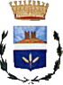Coat of arms of Satriano di Lucania