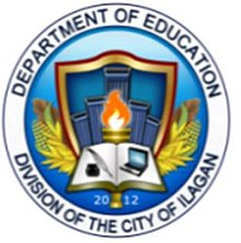 Schools Division of the City of Ilagan.jpg