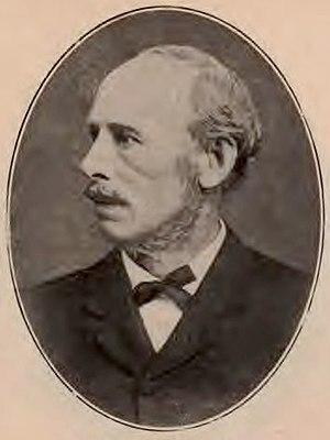 Sir John Austin, 1st Baronet - Sir John Austin