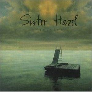 Fortress (Sister Hazel album) - Image: Sisterhazel 3