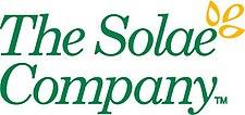 Solae_logo