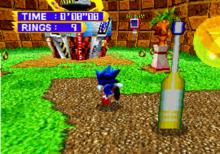 Sonic Jam - Wikipedia