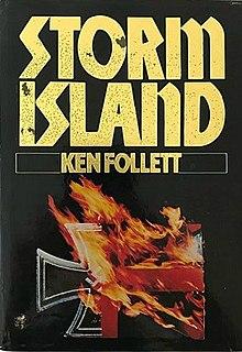 Follett S Island Texas