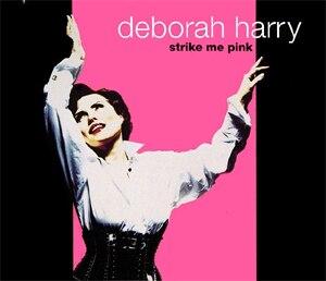 Strike Me Pink - Image: Strikemepink