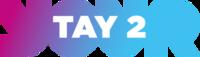 Tay 2 emblemo 2015.png