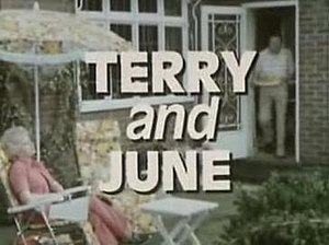 Terry and June - Image: Terry And June