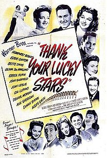 Lucky You (film)