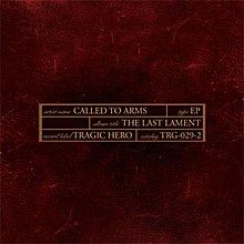TheLastLament cover.jpg