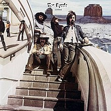 The Byrds - (Untitled) album cover.jpg