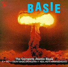 The Complete Atomic Basie.jpg