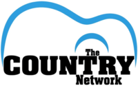The Country Network Logo.png