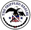 The Crippled Eagles.jpg