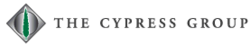 The Cypress Group logo