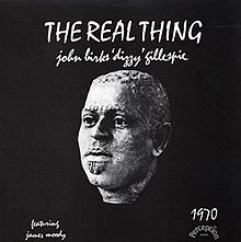The Real Thing (Dizzy Gillespie album).jpg