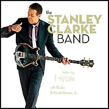 The Stanley Clarke Band.jpg
