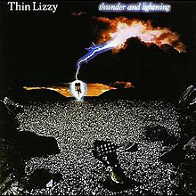 Thin Lizzy - Thunder and Lightning.jpg