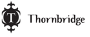 Thornbridge logo.png