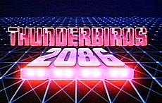 Thunderbirds2086.jpg