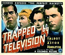 Trapped by Television FilmPoster.jpeg