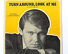 Turn Around, Look at Me - Glen Campbell.jpg