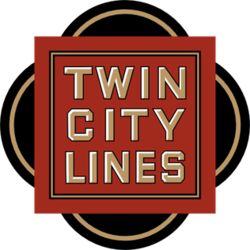 Twin City Lines logo.png