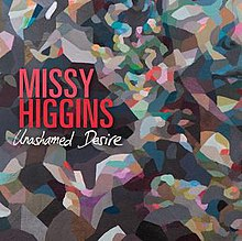 missy higgins butterfly boucher dating