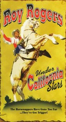 Under California Stars film poster.jpg