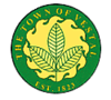 Official seal of Vestal, New York