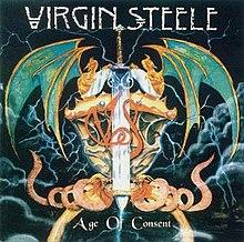 Qu'écoutez-vous, en ce moment précis ? 220px-Virgin_Steele_age_of_consent_1997
