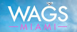 WAGS Miami Logo.png