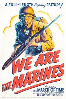 We are the marines.jpg