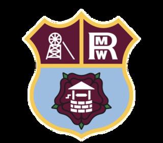 Whitehill Welfare F.C.