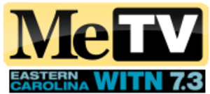 WITN-TV - Image: Witn dt 3 2015