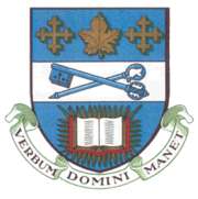 Wycliffecollege toronto arms.png